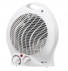 aya soufflant rs1 blanc ventilation froide