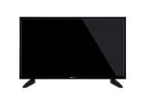aya tv hd 315 80 cm a32hd3204