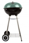 barbecue charbon doc172ve livoo