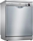 bosch lave-vaisselle sms25ai04e inox