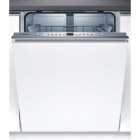 bosch lave-vaisselle inteacutegrable smv45gx03e silenceplus