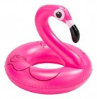 boueacutee flamant rose 106 cm bouee rose