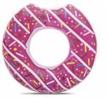 bouee 107 cm donut multicolor