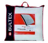 bultex oreiller ergonomique 60x60 cm air