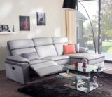 canape dangle relax manuel meridienne droite willy pu