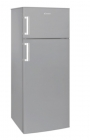 candy refrigerateur 2 portes ccds4256xh led active