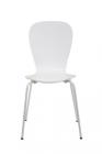 chaise loli blanc