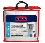 couette legere 140x200 cm dodo fresh control 2