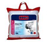 dodo oreiller 60 x 60 cm maxair
