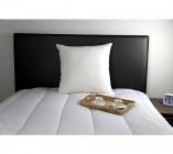 dodo oreiller 60 x 60 cm volume plus
