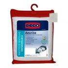 dodo protegravege matelas 90x190 cm azurite
