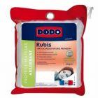 dodo protegravege matelas 90x190 cm rubis