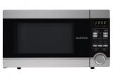 four micro-ondes gril kog-1n4a daewoo