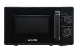 four micro-ondes gril mog20l seb