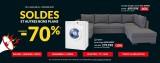 jusqua 70% sur les meubles/electro/image/son