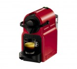 krups expresso agrave capsules yy1531 nespresso inissia rouge