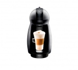 krups expresso agrave capsules yy2283fd piccolo