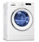 lave linge fwfb91483wcfr whirlpool