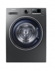 photo Lave linge hublot SAMSUNG WW80J5556FX