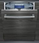 lave-vaisselle integrable sn636x02ke variospeed plus