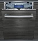 lave-vaisselle integrable sn636x02ke variospeed plus siemens
