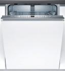 lave-vaisselle integrable smv45gx03e silenceplus bosch