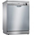 lave-vaisselle sms25ai04e silenceplus inox bosch