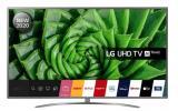 lg televiseur 4k smart 189 cm 75un8100 led