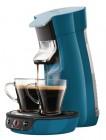 machine a dosette hd6563/71 philips