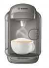 machine a dosette tas1406 vivy grey stone tassimo