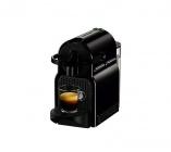 magimix expresso agrave capsules 11350 nespresso inissia noir