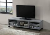 meuble tv next 3 beacuteton
