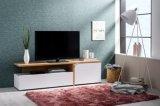 meuble tv pipa checircne/blanc