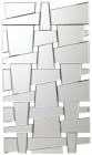 miroir 114x66 enigma
