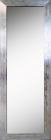 miroir 53x153 cm pavla argenteacute