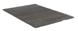 nbsp tapis 60x115 cm saxo gris
