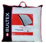 oreiller ergonomique 60x60 cm bultex air