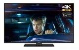 panasonic televiseur 4k 140 cm tx-55gx555e led