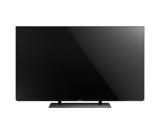 panasonic tv oled 55139 cm tx-55ez950e