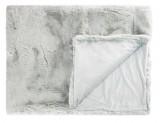 plaid 125x150 cm jacob celadon