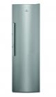refrigerateur 1 porte ere3976mfx electrolux