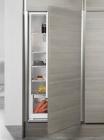 refrigerateur 1p encastrable arg753/a whirlpool