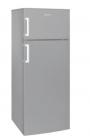 refrigerateur 2 portes ccds4256xh