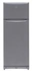 refrigerateur 2 portes taa5s indesit