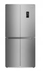 refrigerateur multi-portes sfdoor4500xnf signature