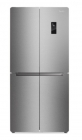 photo Réfrigérateur multi-portes SIGNATURE SFDOOR4500XNF