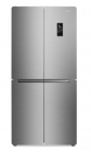 photo Réfrigérateur multi-portes SFDOOR4500XNF SIGNATURE