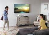 samsung tv 4k 49quot 124 cm ue49mu6105