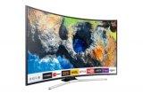 samsung tv 4k 65quot 163 cm ue65mu6205
