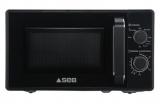seb four micro-ondes gril mog20l